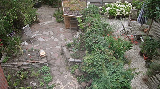Ecologisch-tuinontwerp-tuin-noorden