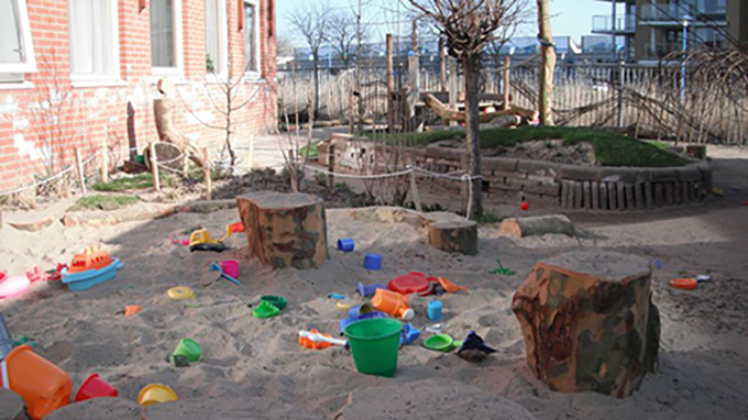 Ecologische-Speeltuin-Ridderkerk