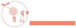 De Stadstuinier Logo