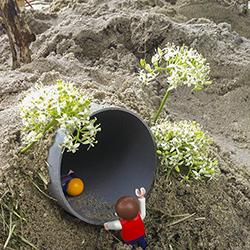 Natuurspeeltuinen-ontwerp-Zuid-Holland-Stadstuinier